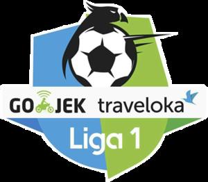 Indonezja Liga 1