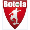 Liga marokańska