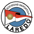 CD Laredo logo