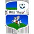 FK Slutsk logo
