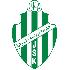 JS Kairouanaise logo