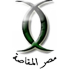 Misr El-Maqasa logo
