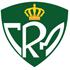 KRC Mechelen logo
