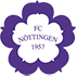 Noettingen logo