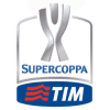 Italy Super Cup