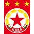 PFC CSKA-Sofia logo