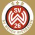 Wehen logo