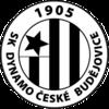 Budejovice logo