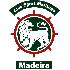 Maritimo B logo
