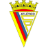 Atletico logo