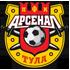 Arsenal Tula logo