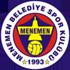 Menemen Belediyespor logo