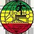 Etiopia logo