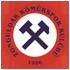 Zonguldak Komurspor logo
