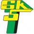 Górnik Łęczna logo