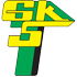 Gornik Leczna logo