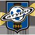 Saturn Ramenskoye logo