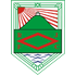 Rampla Juniors logo