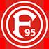 Fortuna Duesseldorf II logo