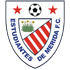 Estudiantes Merida logo