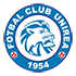 Unirea Urziceni logo