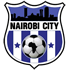Nairobi City Stars logo