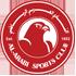 Al-Arabi logo