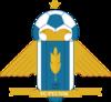 Pjunik logo