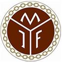 Mjoendalen logo