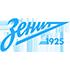 Zenit St. Petersburg 2 logo