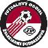Podbrezova logo