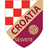 Croatia Sesvete logo