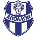 Apollon Smirnis logo