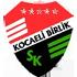 Kocaeli Birlik Spor logo