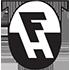 FH Hafnarfjordur logo