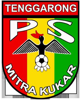 Mitra Kukar logo