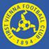 Vienna FC logo