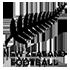 Nowa Zelandia U17 logo