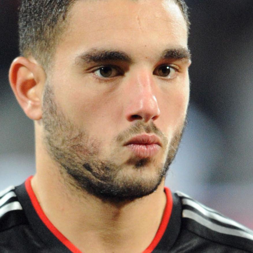 Rafael Moura Statistics History Goals Assists Game Log: Jordan Ferri Statistics History, Goals, Assists, Game Log