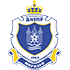 Dnepr Mogilev logo