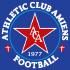 Amiens AC logo