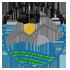 Igdir Arasspor logo