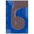 Bayburt Genclikspor logo
