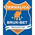 Termalica Bruk-Bet Nieciecza logo