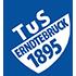 TuS Erndtebrueck logo