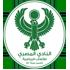 Al Asyoty Sport logo