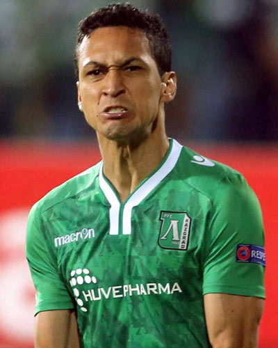 Rafael Moura Statistics History Goals Assists Game Log: Marcelinho Statistics History, Goals, Assists, Game Log