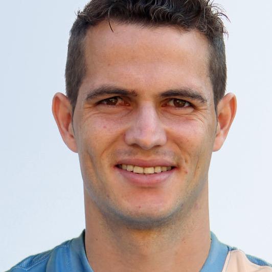 Rafael Moura Statistics History Goals Assists Game Log: Bruno Teles Statistics History, Goals, Assists, Game Log