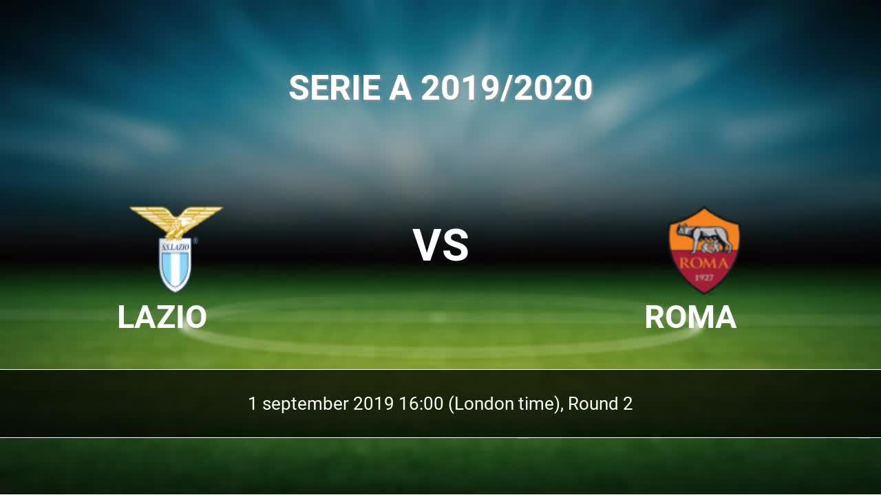 As Roma Fc Futbol24 As Roma News Forum