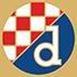 Dinamo Zagrzeb logo